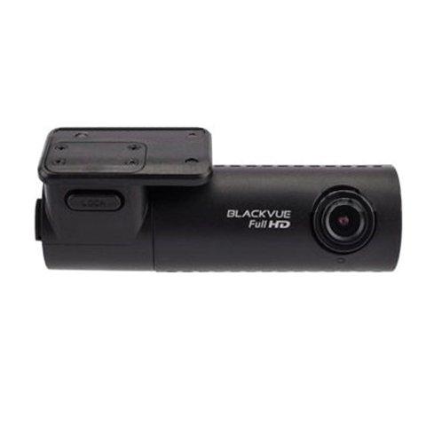 Видеорегистратор с G-сенсором и датчиком движения BlackVue DR470-2СH GPS Превью 1