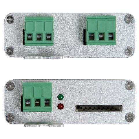 Автономний світлодіодний контролер H801SB Прев'ю 1