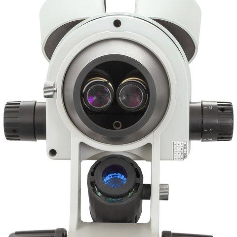 Стереомикроскоп ST-series SZM45-B2