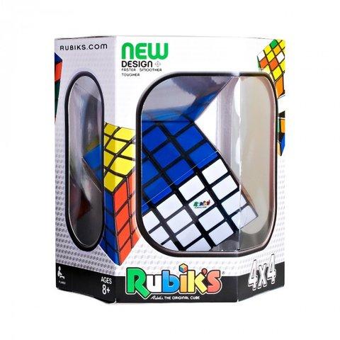 Головоломка Кубік Рубіка Rubik's Кубик 4×4 Прев'ю 4